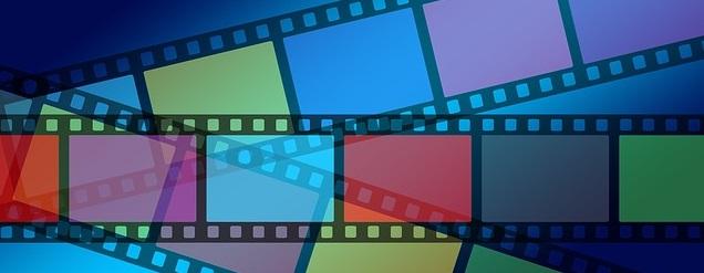 Films � voir en 2017 pour une colo