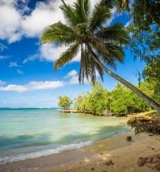 Hawai-oahu.