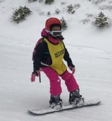 enfant-snowboard-chatel.