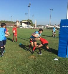 stage-avec-su-agen-rugby.
