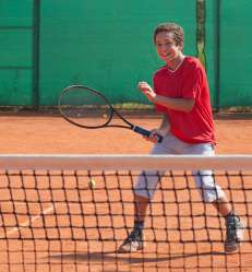 stage-de-tennis.