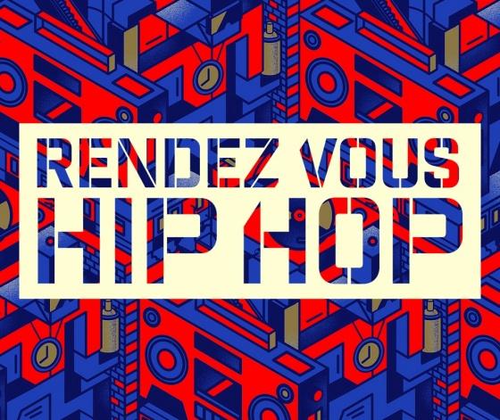 semaine-hip-hop-2019.