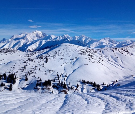 station-de-ski-2018.