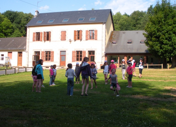 colonie american camp a neuvic (7).