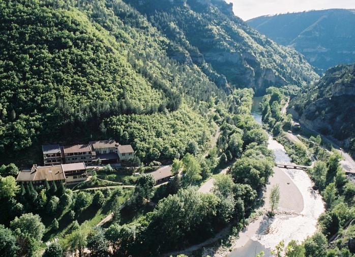 Colonie de vacances a la montagne (16).