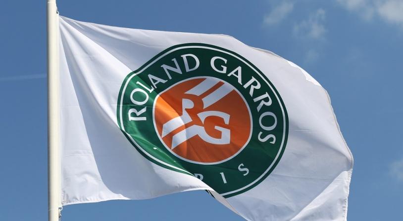 Roland-garros-2019.