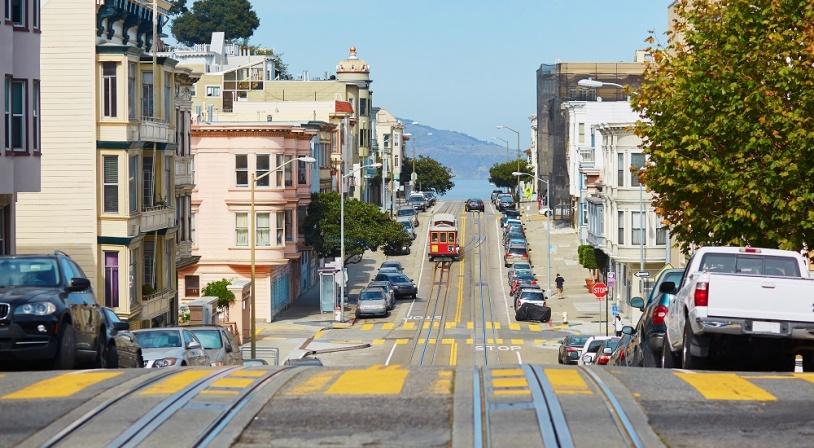 Telepherique-a-San-Francisco.