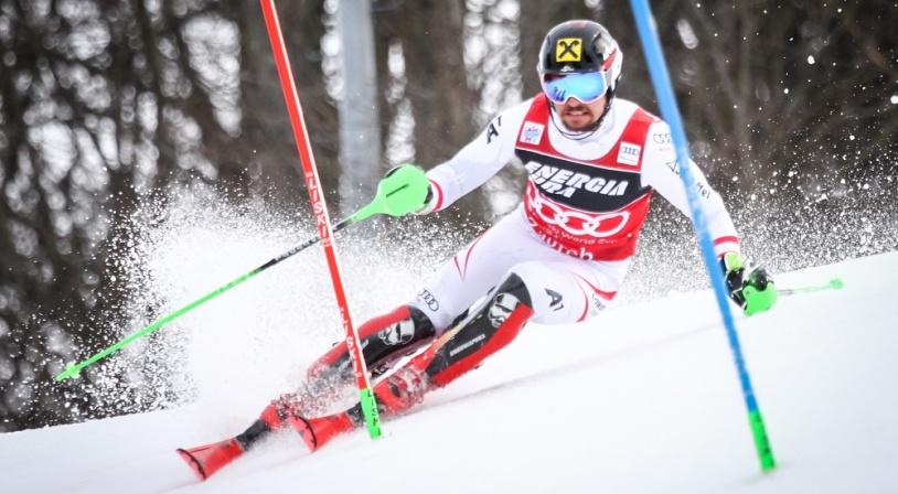championat-du-monde-de-ski-2019.