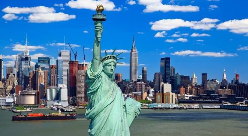 colo-a-new-york.