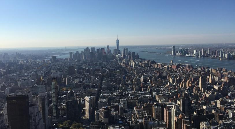 rencontres dans le nord de l'état de New York plus de 50 sites de rencontres Toronto