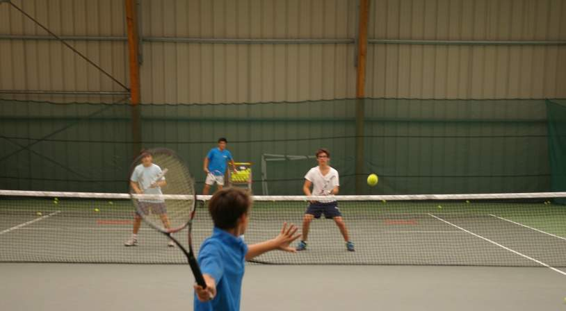 colonie de vacances tennis(2).