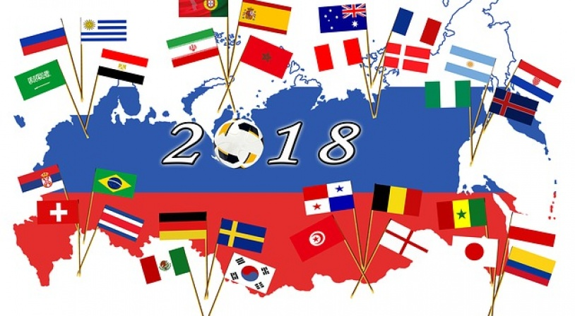 coupe-du-monde-2018-foot-russie.