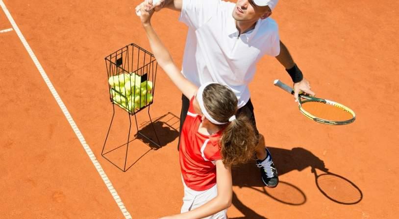 cours-de-tennis-ado.