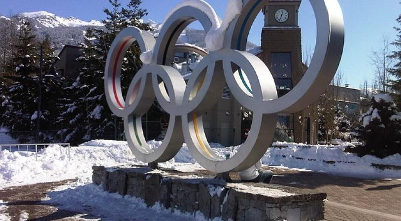 jeux-olympiques-2018-coree.