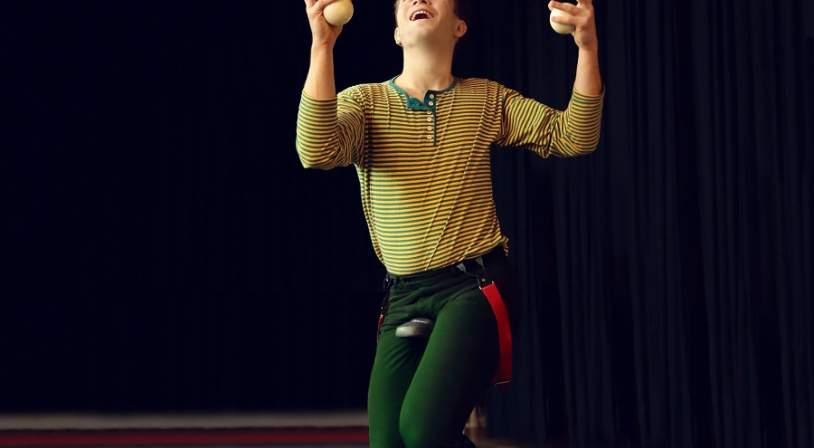 jongleur-cirque.