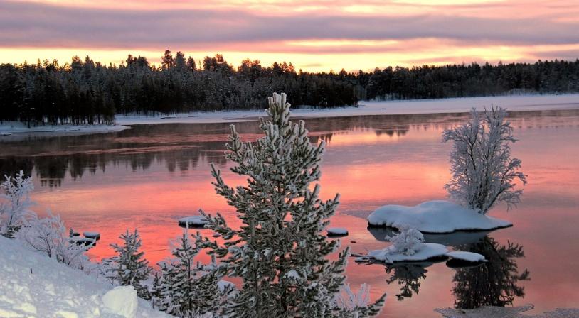 laponie-finlandaise-paysage.