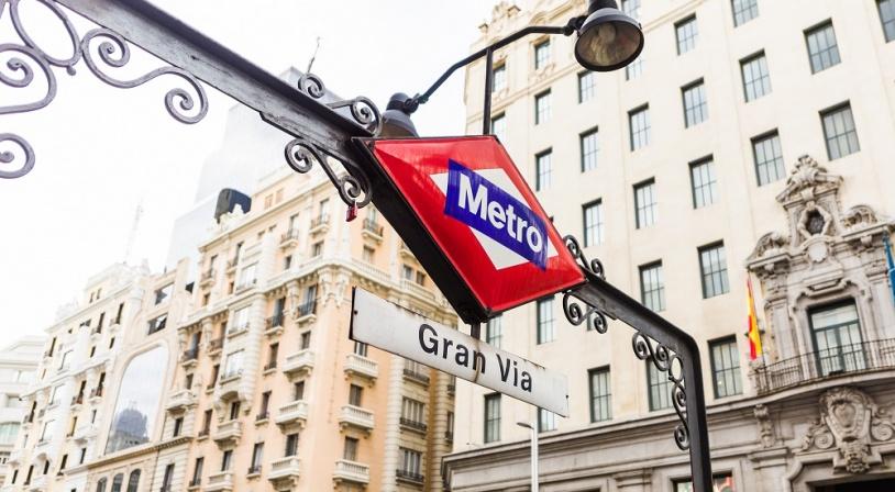 metro-madrid.