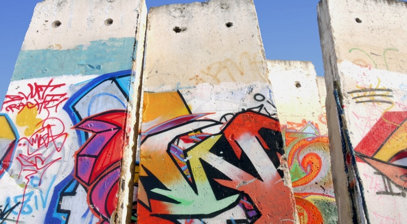 mur-de-berlin-fresque.