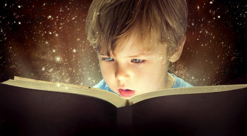 nuit-de-la-lecture-paris.