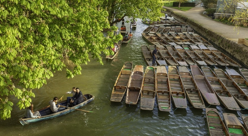 oxford-barques.