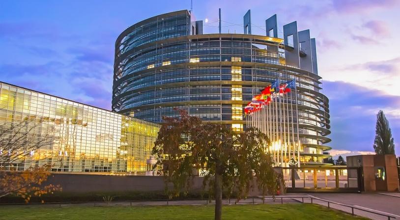 parlement-europeen-2019.