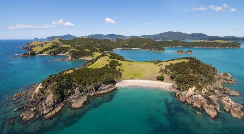 paysage-mer-nouvelle-zelande.