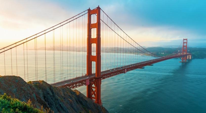 pont-Golden-gate-San-Francisco.