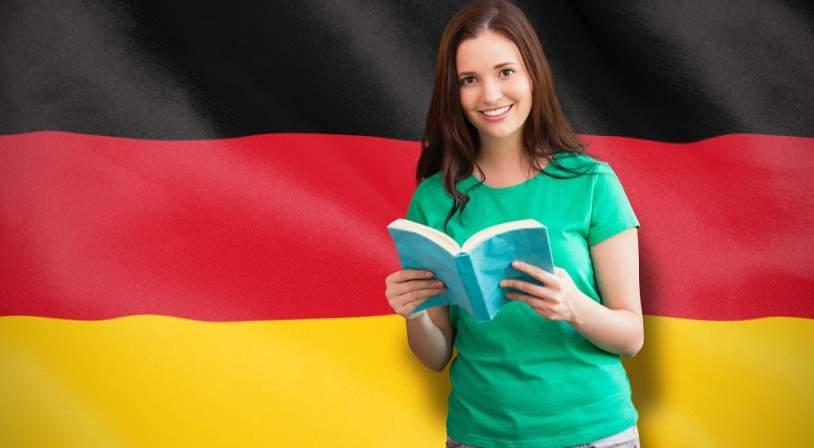 sejour-linguistique-allemand.