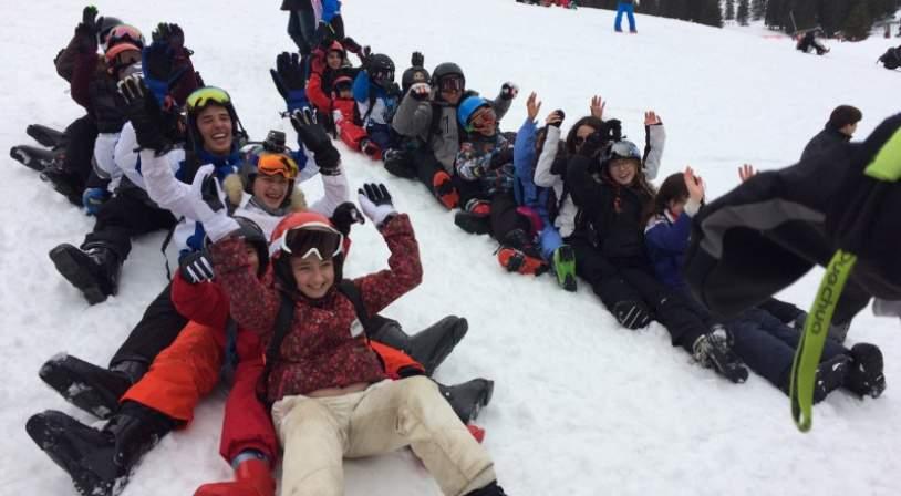 colo ski.
