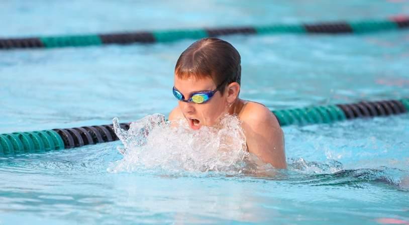 stage-de-natation