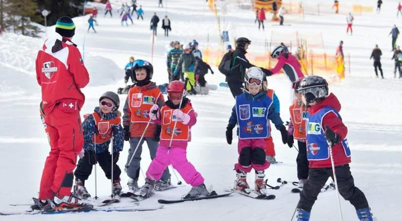 stage-de-ski.