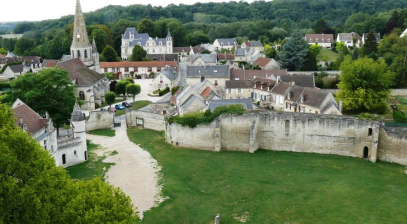 ville-medievale.