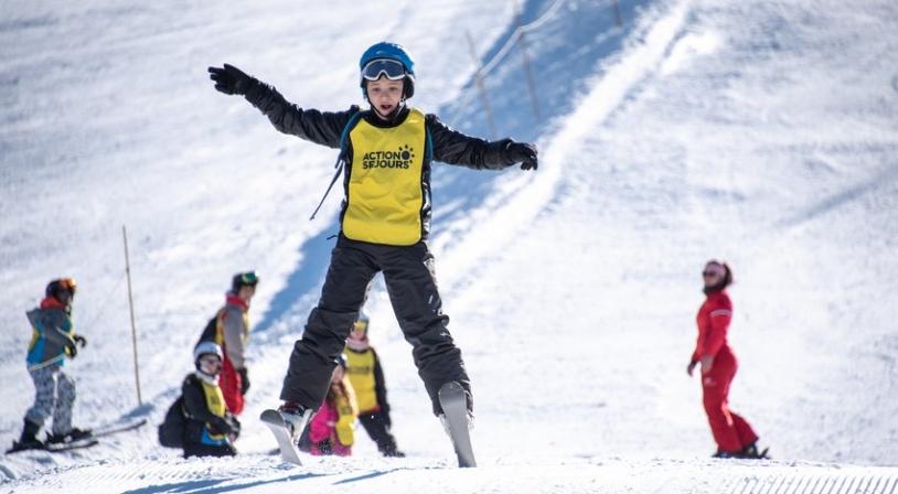 Séjour ski et surf à vars (10).