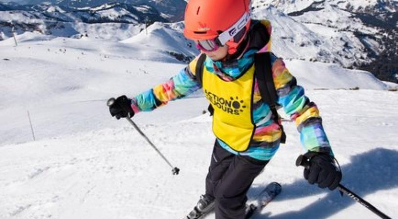 Action sejours ski (9).