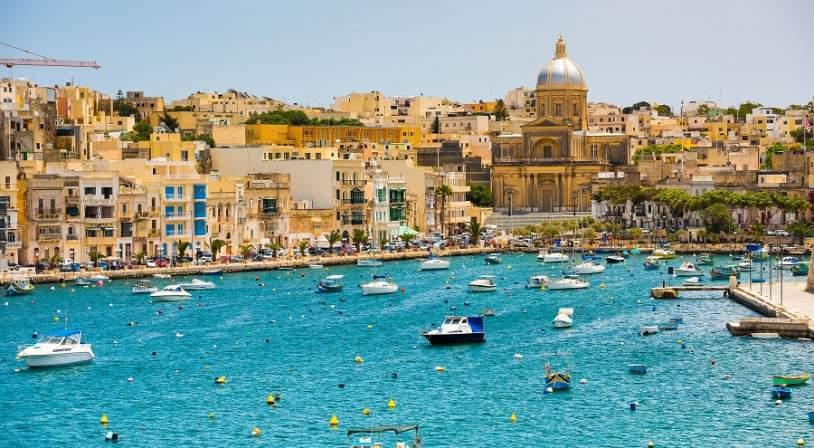 sejour linguistique Malte (3).