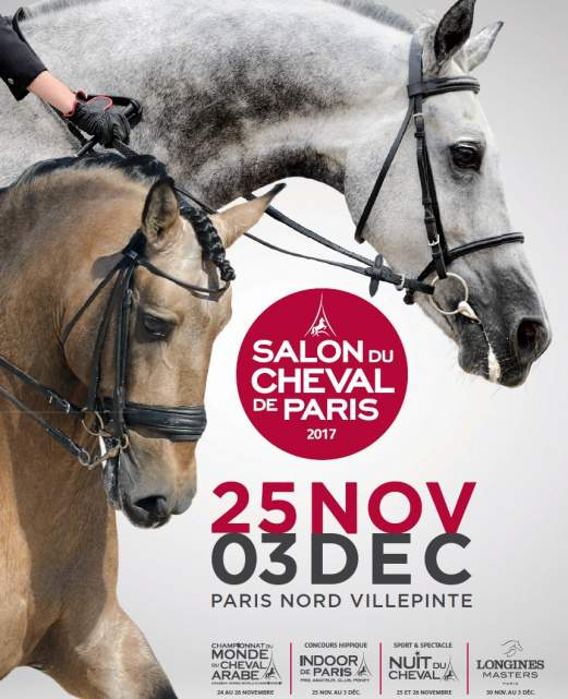 Affiche-salon-du-cheval-2017.
