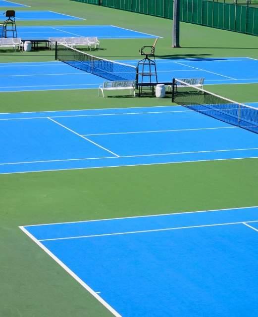 academie-de-tennis.