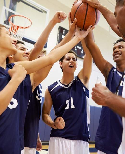 ados-basket.