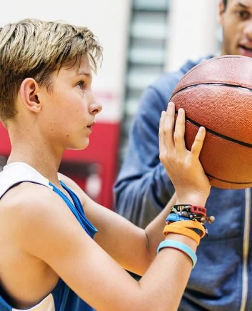 entrainement-basket.