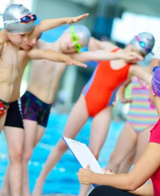 entrainement-enfants-natation
