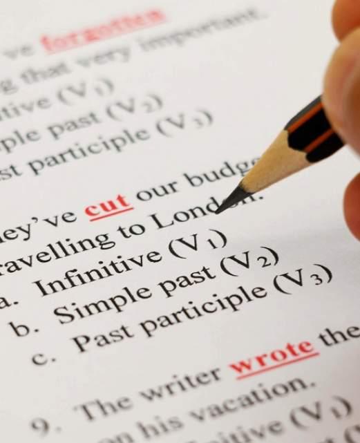 examen-anglais.