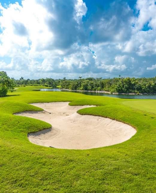 parcours-de-golf.