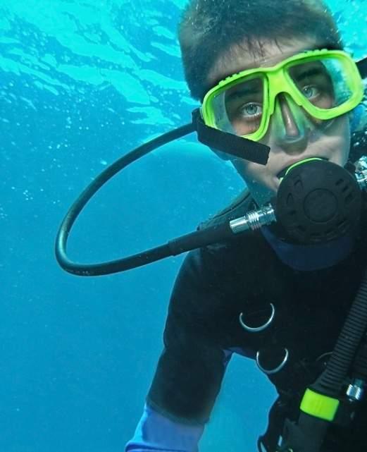 plongeur-enfant.