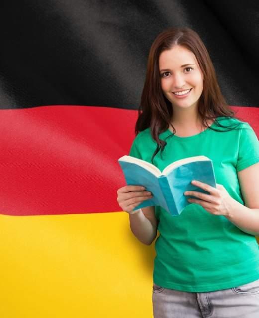 s u00e9jour linguistique allemand