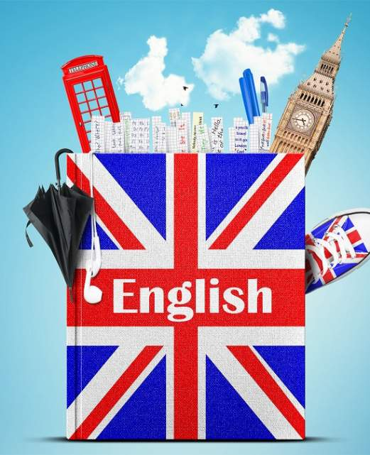 s u00e9jour linguistique anglais