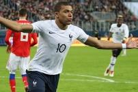 Kylian_Mbappe_coupe-du-monde-2018.
