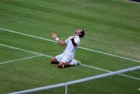 Novak-Djokovic-Wimbledon-2018.